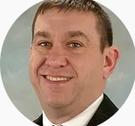 Michael A Prybicien, MA, LAT, ATC, CES, PES Expert Witness