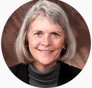 Gretchen Schlabach, PhD, ATC Expert Witness