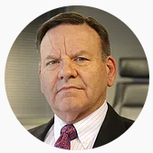 Gary Wilkerson, EdD, ATC, FNATA Expert Witness