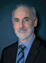 Robert L. Wynne, PhD, MFT Expert Witness