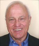 Emil Bud Senkowski, PE, MBA, PCS Expert Witness