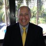 Andrew Allocco, P.E. Expert Witness