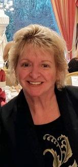 Jennifer Joy James, MD Independent Medical Examiner