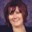 Erin T OConnell, MSN-RN, MBA, CNL, CNLCP®, MSCC, CCM® Expert Witness