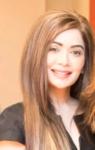Huma Haider, MD Expert Witness