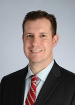 Ryan C. Jacobsen, MD, FACEP, FAEMS Expert Witness