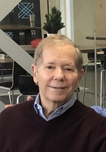 Gregory D. Saputelli, Esq. Expert Witness