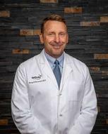 Henry  H Barnard, II, MD Independent Medical Examiner