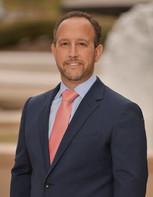 Benjamin P Crane, MD Independent Medical Examiner