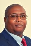 Timothy M. Dixon, J.D. Expert Witness