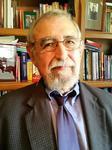 William J Holden, PhD Expert Witness