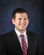 Evans Heithaus, MD Expert Witness