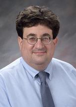 Ira A Gurland, MD Expert Witness