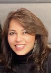 Neelam Bandi, MD Expert Witness