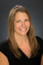 Jenny L. Wiemann, DC File Review Consultant