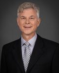 John Pagliassotti Expert Witness