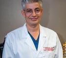 Sawey  Harhash, MD Independent Medical Examiner