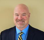 John D Day, M.D., FAANS Expert Witness