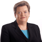 Beth A Mohr, CFE, CAMS, MPA, CCCI, PI Expert Witness