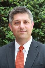 Jonathan Stern, MBA, M.Arch, LEEP AP, PMP Expert Witness