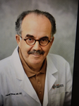 Faissal Zahrawi, MD Expert Witness