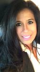 Sheryl Deaconson, BSN, RN, CLNC Expert Witness