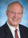 Ian   Crabb Independent Medical Examiner