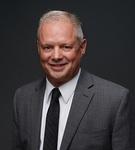 Michael R Blankenship, PE Expert Witness