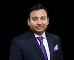 Mayank  Gupta, MD Independent Medical Examiner
