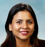 Mahoua  Ray, MD Independent Medical Examiner