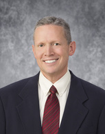 David M Christensen, MD Independent Medical Examiner