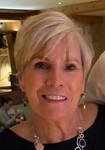 Mary K. Flanagan, BSN, RN, CNOR, LNCC Expert Witness