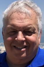 Michael P. Bernstein, MD Expert Witness