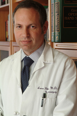 Aaron G Filler, MD, PhD, JD Expert Witness