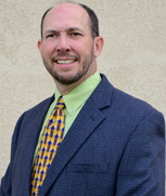 Brian J. Anseeuw, MS, DC, MD Expert Witness