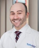 Gene M. Weinstein, MD Expert Witness