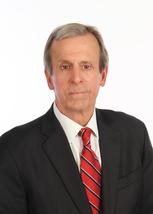 Frank O Petkovich, MD Independent Medical Examiner