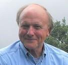 Fred B. Lott, AIA, ARA, CSI Expert Witness