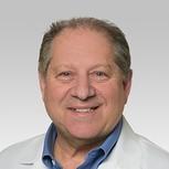 Robert G Kohn, D.O. Expert Witness
