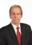 Frank O Petkovich, MD Expert Witness