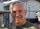 Gregg Dight, ASA Expert Witness