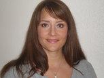 Emily  Ziegler Independent Medical Examiner