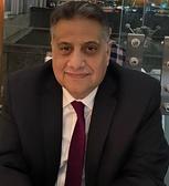 Francisco J. Diaz, MD, FCAP FASCP Expert Witness