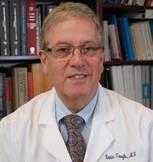 Kevin L. Trangle, MD, MBA Independent Medical Examiner