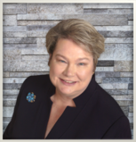 Cathy H. Ciolek, PT, DPT, GCS, FAPTA Expert Witness