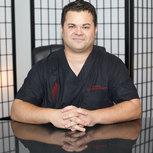 Jason G. Attaman, DO, FAAPMR Independent Medical Examiner