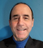 Louis Rosen, D.O. File Review Consultant