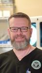 Carlos J. Giron, MD Independent Medical Examiner