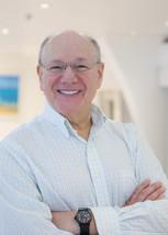 Robert W Baritz, DC Expert Witness