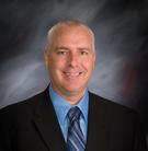 Anthony E Bond Expert Witness